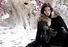 Вышел 15-минутный видеоролик о новом сезоне «Игры престолов»