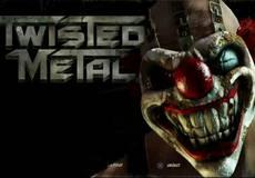 Режиссер «Адреналина» экранизирует игру Twisted Metal