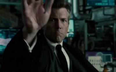 Коубы недели: Бэтмен набирает людей, подсказки Джона Сины и покемоны