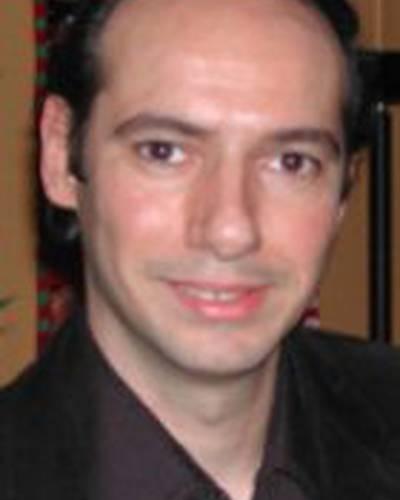 Филипп Ромби фото