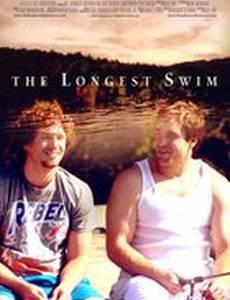 The Longest Swim