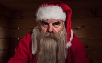 Что смотреть на выходные: рождественский выпуск
