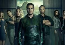 The CW разрабатывает звездный спин-офф «Флэша» и «Стрелы»