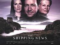 Постер Корабельные новости