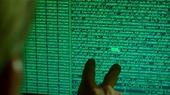 Фильмы про хакеров