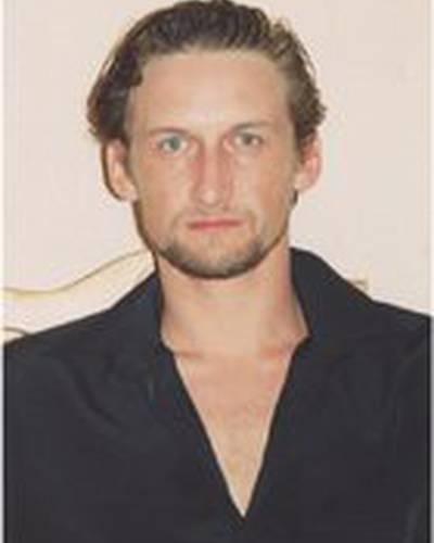 Денис Суханов фото