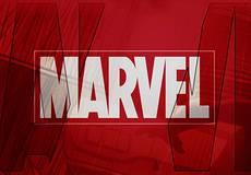 Marvel собрал все свои фильмы в одном видео