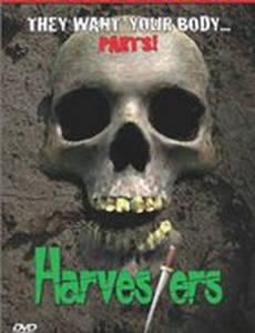 Сборщики урожая (видео)