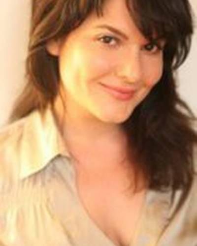 Сьюзэн Спано фото