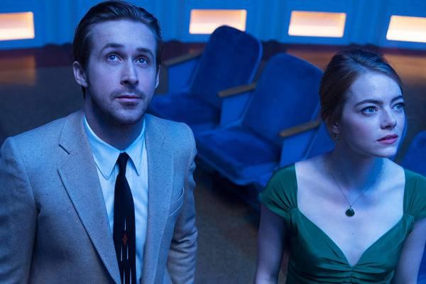 Еще 12 лучших фильмов 2017 года