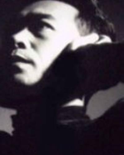 Сусуму Хирасава фото