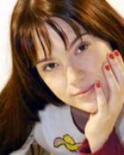 Наталия Лейдж фото