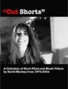 Cut Shorts (видео)