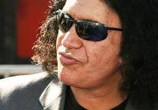 Джин Симмонс из Kiss создаст фильм про Икара