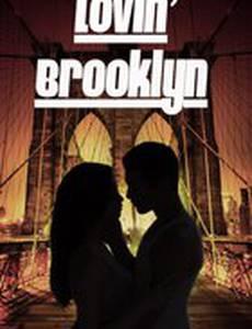 Lovin' Brooklyn