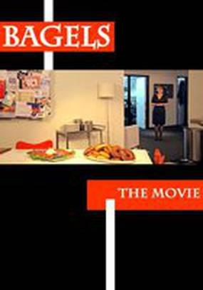 Bagels: The Movie