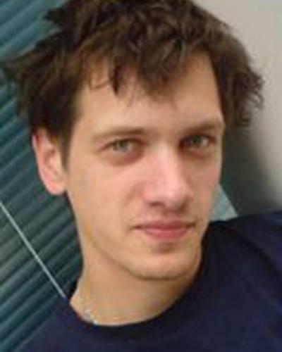 Иван Финогеев фото