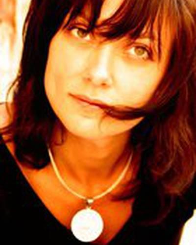 Марианна Коробейникова фото