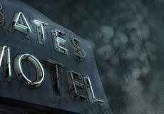 В США стартует сериал-предыстория к «Психо»