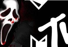 MTV сделает из «Крика» сериал