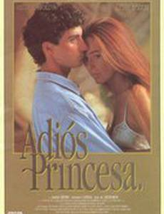 Adeus Princesa