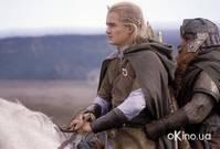 Кадр Властелин колец: Возвращение Короля
