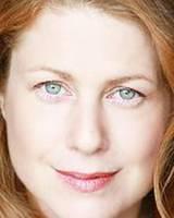 Джейн Перри фото