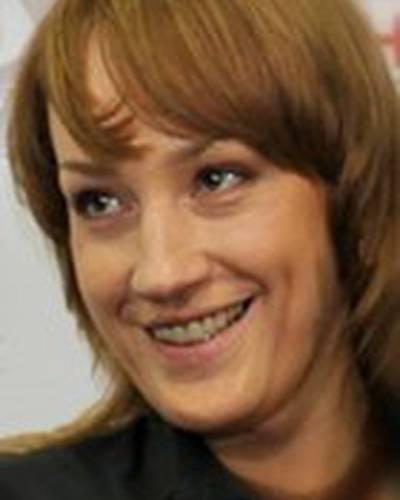 Юлия Бирюкова фото