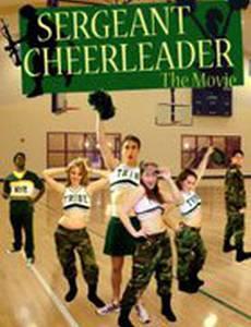Sergeant Cheerleader