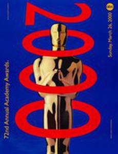 72-я церемония вручения премии «Оскар»