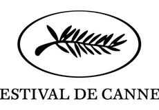 Объявлены участники Каннского кинофестиваля