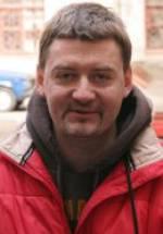 Дмитрий Яшонков фото