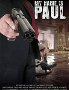 Меня зовут Пол