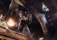 «Монстро 3»: название и сюжетные подробности