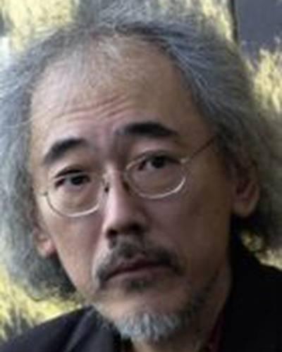Масахиро Кобаяси фото