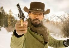 Еще один чернокожий режиссер раскритиковал «Джанго освобожденного»