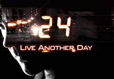 Сериал «24 часа: Проживи ещё день» обзавелся новым тизером