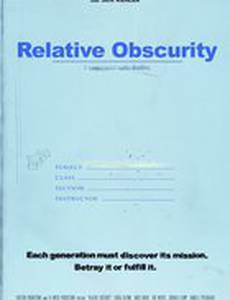 Relative Obscurity