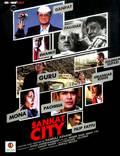 """Постер из фильма """"Sankat City"""" - 1"""