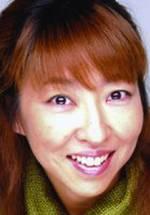Минами Такаяма фото