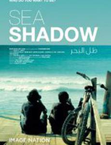 Sea Shadow