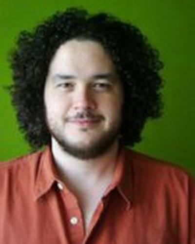 Карлос Гарсия Кампилло фото