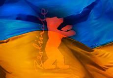 Украина познакомит Берлин с украинской классикой и не только