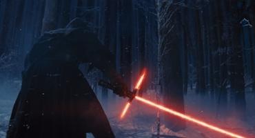 Студия Lucasfilm раскрыла имена новых героев «Звездных войн»