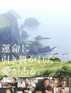 Watashi wa kai ni naritai