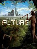 """Постер из фильма """"Потерянное будущее"""" - 1"""