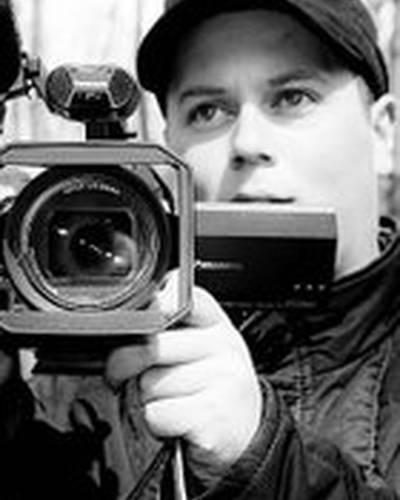 Андрей Меняев фото
