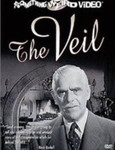 The Veil (мини-сериал)
