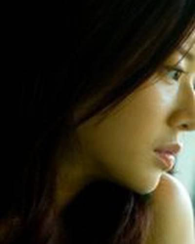 Yoka Yue фото