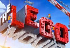 Первые трейлеры мультфильмов «Лего 3D» и «Назад в будущее 3D»